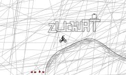 for Zuchuat