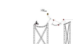 Rollercoaster (Desc)