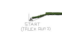 Truck Run (2)