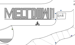 meltdown (old track)