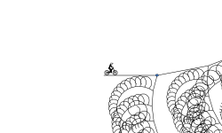 Nature Spiral