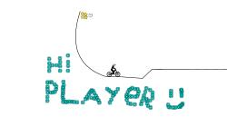 Hi Player :)