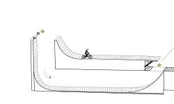 go racer >>