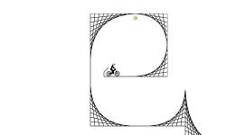 Loops remake