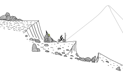 multi terrain