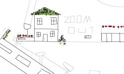 City Explore!(Preview v3.0)