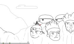 Naruto-Konha village read desc
