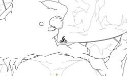 Cave #1
