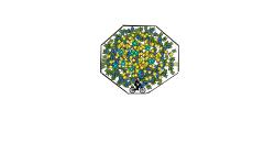 Octagon Vortex