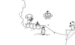 Cartoon Vally
