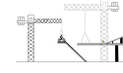 Constrution I