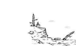 Nature (detail)
