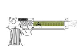 Epic Gun