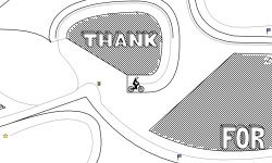 50 Sub Thank You