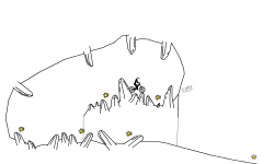 Crystal Cave Trials