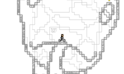pixel art (4)