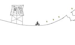 Sky Rider 0.2