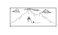 Mount Bunsen (NTBF)
