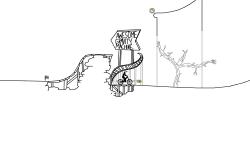 BMXRAMPAGE PREV 3fix