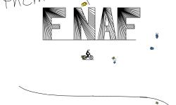 FNAF (auto)