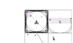 escape room 3 : boxes(DESC)