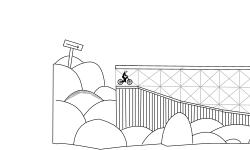 challenge ramp-part 2
