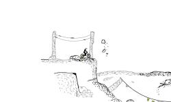Nature Swing