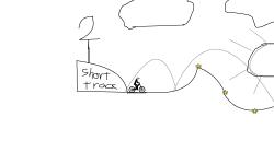 Short Track 2