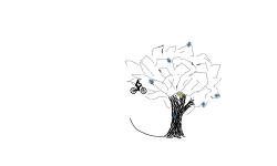 -= ↑↑↑ Tree ↑↑↑ =-