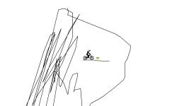 Info on scribble tracks (DESC)