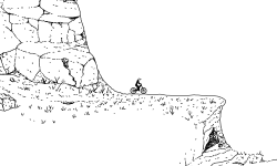 Beaten Path [N C]
