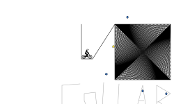 Cube - WMS