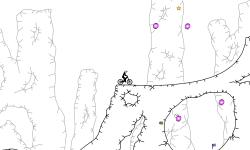 [Buffed] Rift Warden's Trail