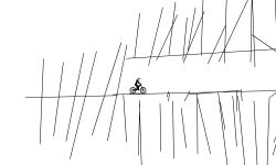 Spikes trail