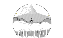Mountain (MWC)