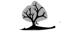 Tree track #1
