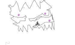 cave riders