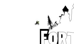 FORTNITE COLLAB (Priev)