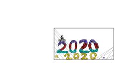 2020 Track