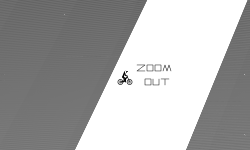 Zoom out and play (Effect)
