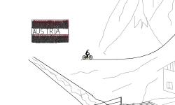 austria map 1