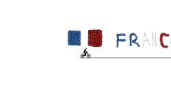 France WON 4-2