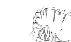 calmity caves 3