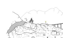 Desolate [COLLAB]