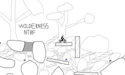 Wilderness NTBF