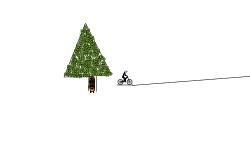 Josh's Christmas