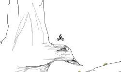 Gull Mountain