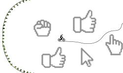 Pixel Mainia