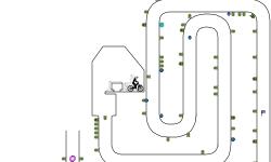 Auto Tube