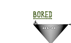 Bored Hold-Up